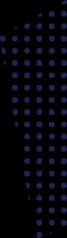 bg-left
