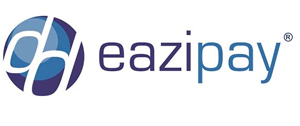 https://www.aquariusuk.co.uk/wp-content/uploads/2019/12/ezipay-logo.jpg